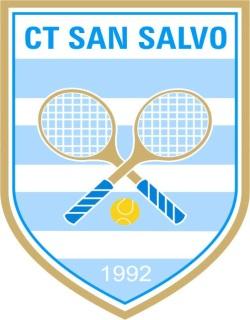Auguri Di Natale Tennis.Araldovastese It Circolo Tennis Di San Salvo Conviviale Per Gli