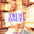 Astrid S - Trust Issues - EP [iTunes Plus AAC M4A]