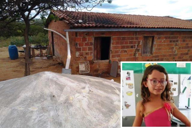 Prefeitura de Brumado emite nota pela morte de Larissa Emanuelle Ferreira