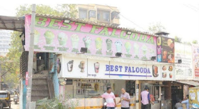 Do you know where to order tea and lassi at Jethalal shop in Tarak Mehta Ka ulta chashma, see pictures of the shops