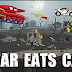 Car Eats Car:Apocalypse Racing v2.0