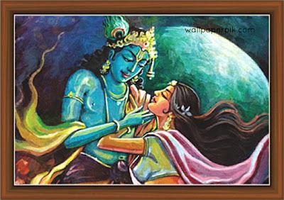 krishna ji wallpaper krishna bhagwan wallpaper
