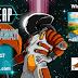 Stellar Leap Kickstarter Giveaway