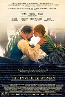 Image Result For Review Film Invisible