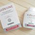 Bioxsine, Szampon przeciw wypadaniu włosów, 300ml
