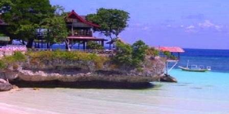 Tanjung Bira tanjung bira makassar tanjung bira sulawesi tanjung bira bulukumba sulawesi selatan