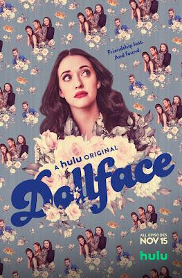 Dollface Hulu