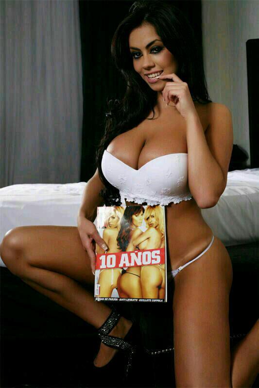 Jennifer Ruiz Diaz Sexiest Pictures Top Wallpapers