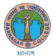 Barnagar College Sorbhog Recruitment 2019