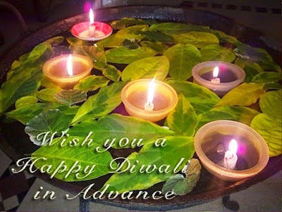 advance happy diwali images 2020 download