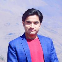 ajaz-ahmad-khawaja