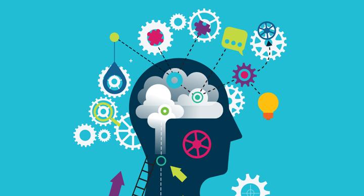 Bentuk Soalan Ditanya dalam Ujian Psikometrik