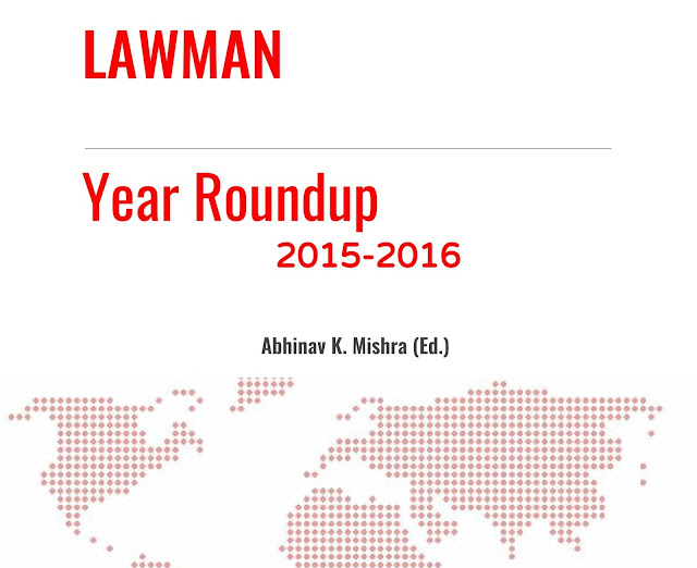 CLICK to download Year Roundup 2016