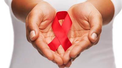 Kebijakan Dan Strategi Pencegahan Dan Pengendalian HIV AIDS Dan PIMS