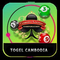Prediksi Togel Pasaran Cambodia