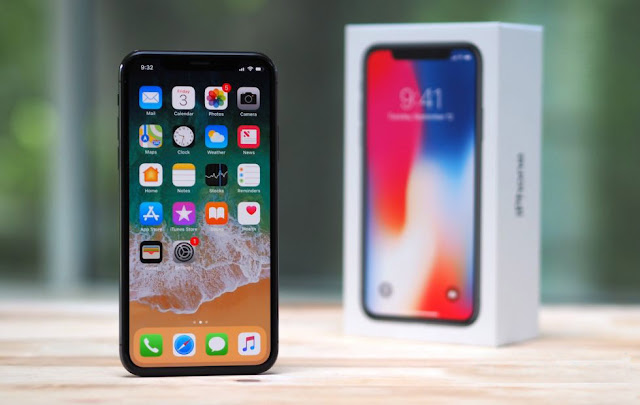 consumer-reports-iphone-x-best-camera