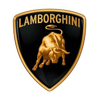 Android Auto Download for Lamborghini
