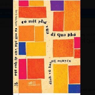 Có Một Phố Vừa Đi Qua Phố (Tái Bản) ebook PDF EPUB AWZ3 PRC MOBI