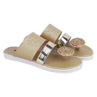 Sandal Wanita Catenzo MJ 009