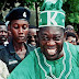 Late Abiola Funded The 1985 Coup That Removed 'Buhari' – FFK