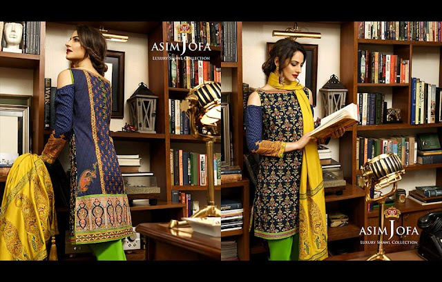 Asim-jofa-luxury-winter-shawl-collection-2016-17-dresses-12