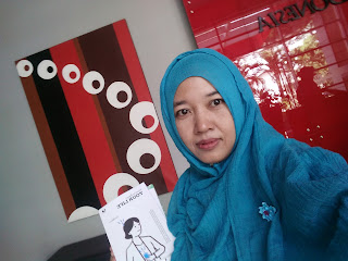 buku how to reset your life by dian nafi terbitan grasindo