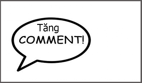 tang comment
