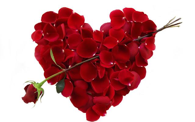 Happy Valentines Day Image 2017