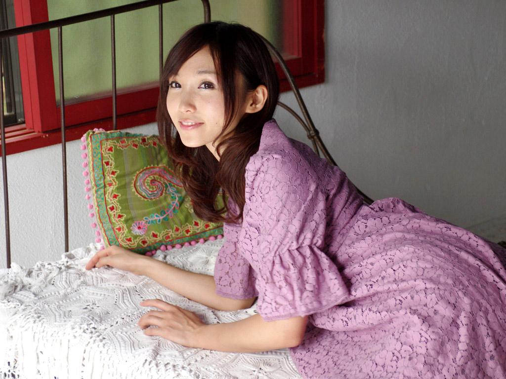 risa yoshiki sexy naked pics 02