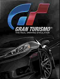 Game PSP Grand Tursimo