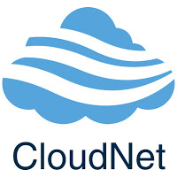 CloudNet Consulting, Sales Engineer