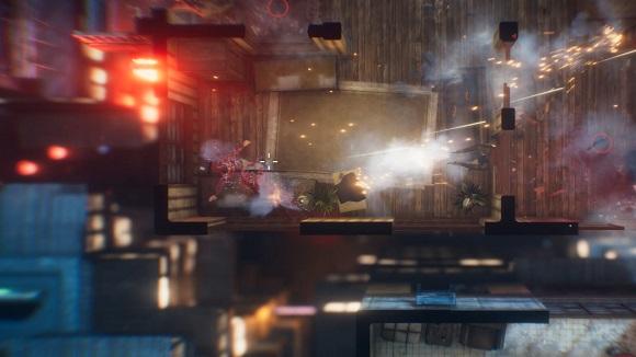 the-hong-kong-massacre-pc-screenshot-www.deca-games.com-2