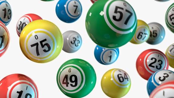 Lotto Geheimnis
