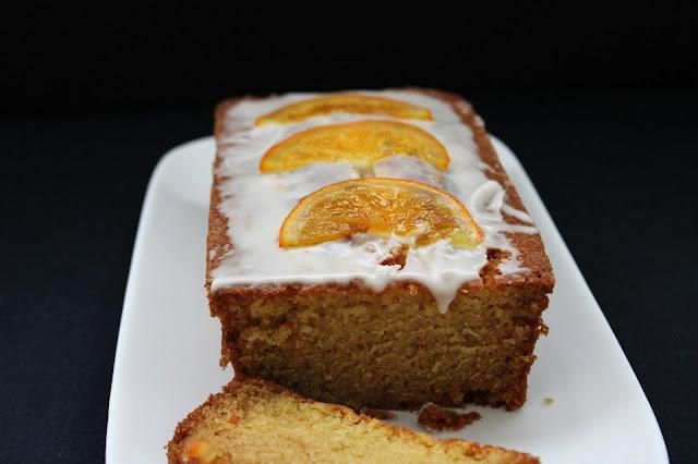 cake_de_naranja_confitada