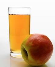Cara makan Cuka Apple (Apple Cider)
