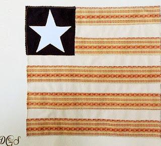 Civil War Quilts