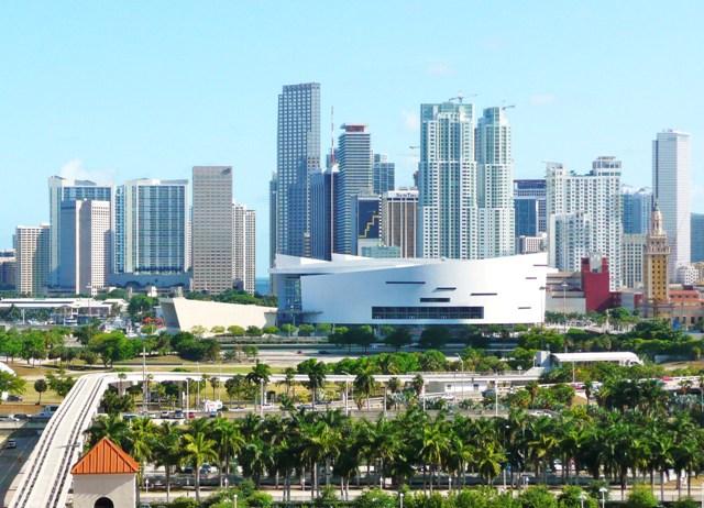 Visitar los cayos de la Florida desde Miami