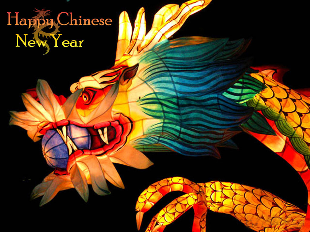 2012 Chinese New Year Cards. 1024 x 768.God Bless Happy New Year Graphics Comments