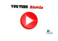 تحميل وتنزيل يوتيوب شورتس YouTube Shorts للآيفون و الآندرويد
