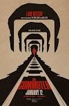Watch The Commuter online   The Commuter full Movie   Watingmovie
