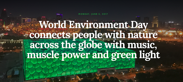 http://worldenvironmentday.global/en/news/world-environment-day-connects-people-nature-across-globe-music-muscle-power-and-green-light
