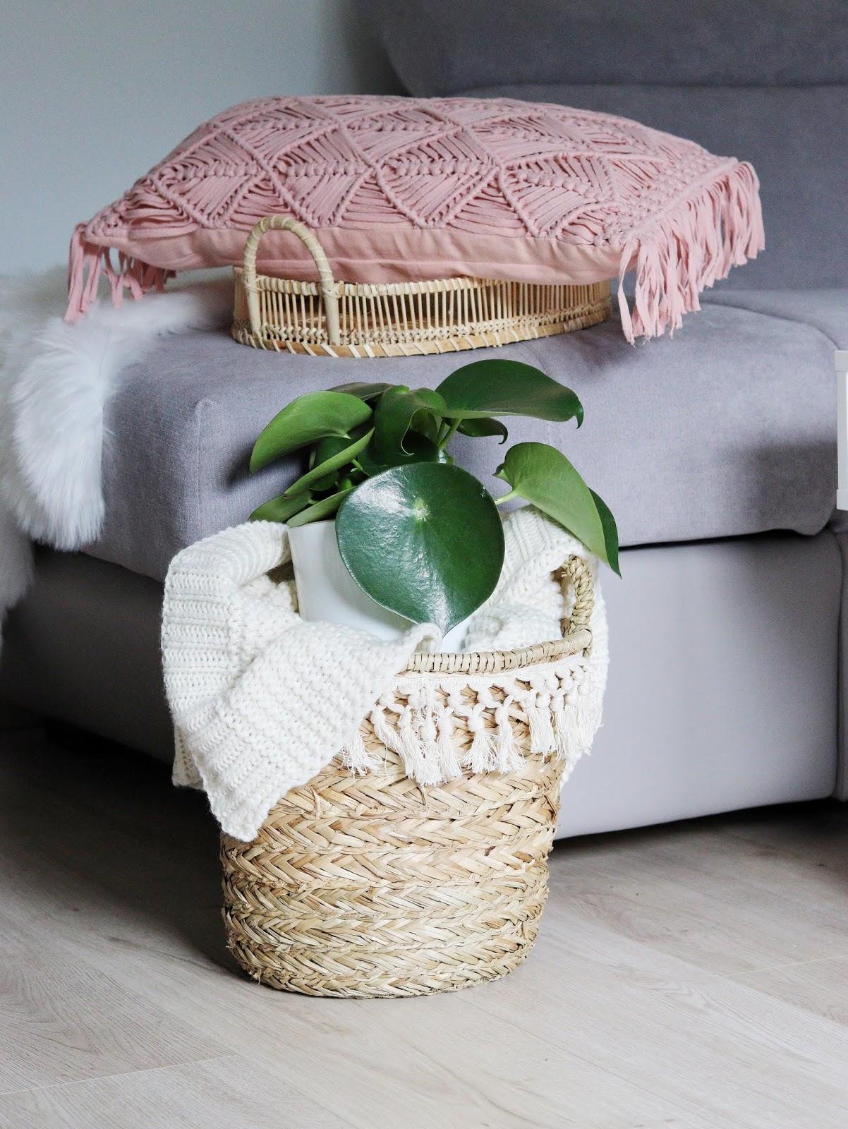 Mömax, Jysk, Koko Moko, oprema doma, dekoracija