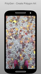 3 Aplikasi Pembuat Wallpaper Keren dan Mudah di Android