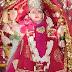 प्राचीन दुर्गा मंदिर के गर्भ गृह का ताला तोड़कर मां दुर्गा की प्रतिमा से सोने की नथिया व बिंदी चोरी