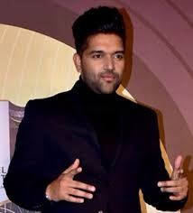 Guru Randhawa Ringtone | Guru Randhawa Ringtone Download