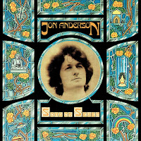 Jon Anderson's Song of Seven