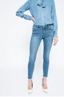jeansi-de-firma-femei-5
