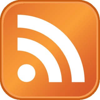 Subscribe to my feed