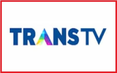 Biss Key Trans Tv