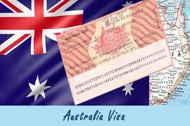 كل شيء عن متطلبات تأشيرة أستراليا